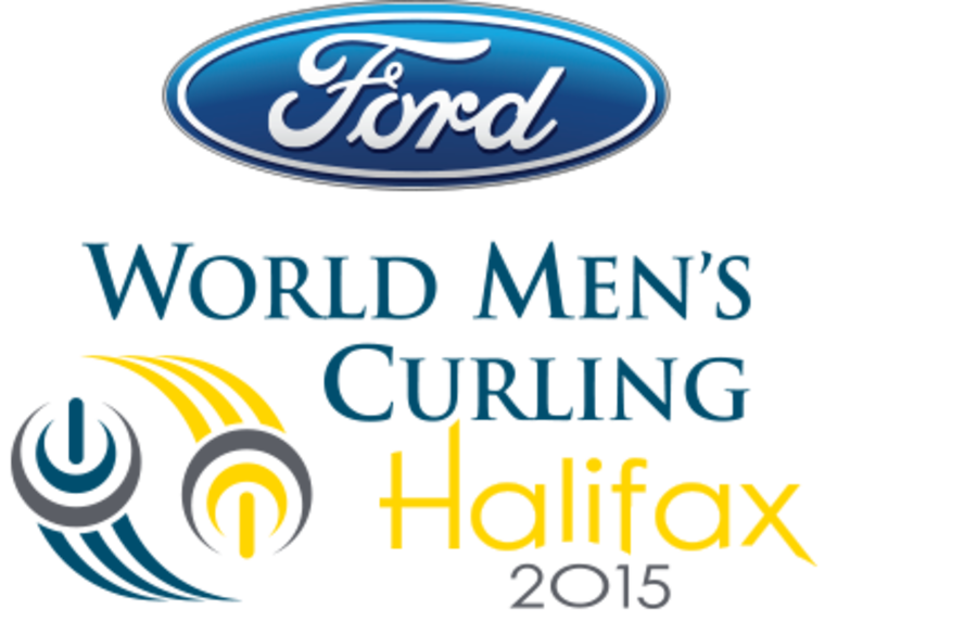 Proud to be World Curling Sponsors